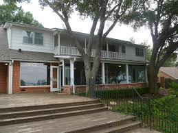 waco texas real estate chip and joanna gaines creating french country in the texas suburbs hgtv s fixer upper