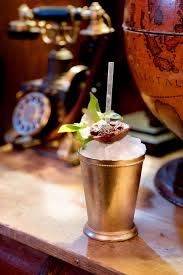 top 10 cocktails you need to drink in london this weekend about