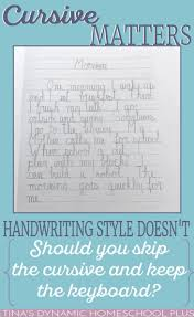 Mary Mcleod Bethune Worksheets 138 Best Handwriting And Copywork Images On Pinterest