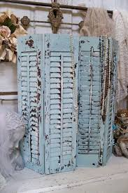 2149 best all pastel coloured shabby chic images on pinterest