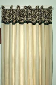 Yellow Damask Shower Curtain Curtains Damask Shower Curtain Black And White Awesome White