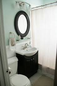 the most affordable bathroom makeover ever my style pinboard
