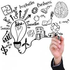 great ideas for inventions wanted innovate design