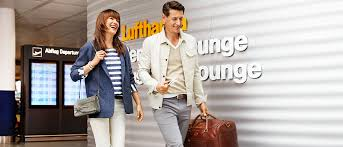free baggage allowance for status customers lufthansa united