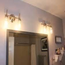 Best Light Bulbs For Bathroom Vanity Best Lighting For Bathroom Vanity Tsc