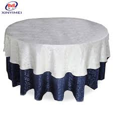 Cheap Table Linen by Guangzhou Factory Price Cheap Hotel Table Linen Buy Hotel Table