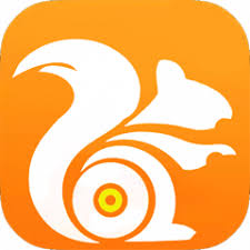 ucbrower apk new uc browser fast downloaduc tips 3 0 apk for