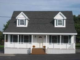 86 best modular manufacture u0026 house plans images on pinterest