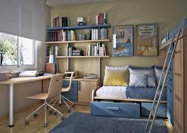 attractive interior design for small rooms