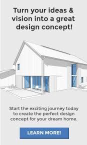 Concept Design Services  YR Architecture  Design