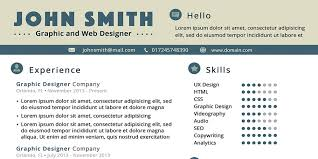 Resume Cover Page Template Free Resume Cover Letter Template Resume Template And