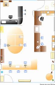 100 3d home design software wiki apple inc wikipedia home