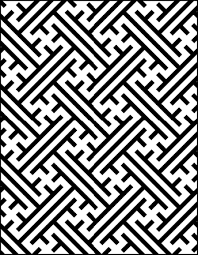 japanese pattern black and white http www stencil library com stencildesigns japanese stencils