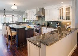 crystal kitchen cabinets home design inspiration