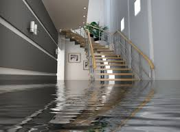 water well in basement opening a basement waterproofing business how to start a