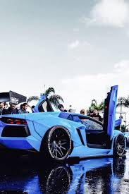 galaxy lamborghini taylor caniff the lamborghini veneno cars lamborghini and sports cars