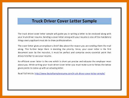 9 application letter for drivers job texas tech rehab counseling