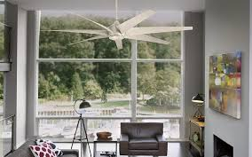 what size ceiling fan for 200 sq ft room ceiling fan sizes ceiling fan size guide at lumens com