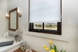 easy lift trim at home cordless pleated light filtering fabric
