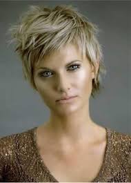how to cut pixie cuts for thick hair 200 best hair styles images on pinterest hairstyles rainbow