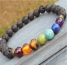 balance bracelet images 7 chakra healing balance bracelet trending flows jpg