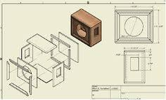 building a guitar cabinet how to build a guitar speaker cabinet smyck acoustic systems