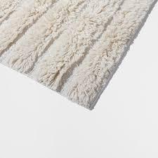 Rugs Zara Home 1013 Best Rugs Images On Pinterest Rag Rugs Loom And Weaving