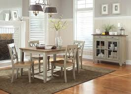 light oak dining room sets light oak table and chairs sumr info