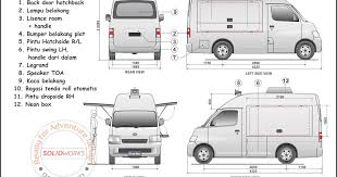 Kas Kopling Mobil Grand Livina kas kopling mobil daihatsu harga mobil bekas daihatsu grand max pu