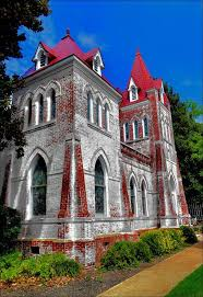 Mississippi cheap places to travel images 21 most beautiful places to visit in mississippi memphis jpg