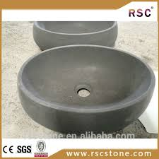 Resin Kitchen Sinks Buy Cheap China Resin Sink For Kitchen Products Find China Resin