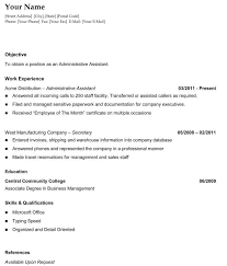 Edit My Indeed Resume Indeed Post Resume 21 Posting Resume On Indeed Example Uxhandycom