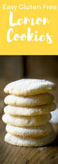 531 best images about cakes cupcakes cookies pies puddings on