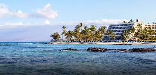 mauna lani bay hotel u0026 bungalows vs the ritz carlton tripexpert