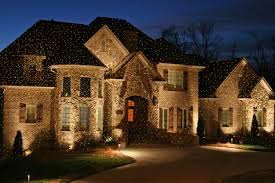 Laser Christmas Lights For Sale Christmas Laser Star Lights Triple7deals