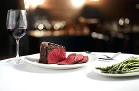 promo cuisine but cuisine en promo cuisine promo cuisine en promo buy get f