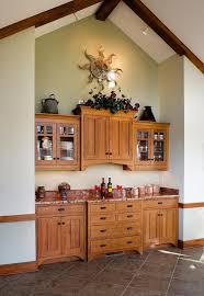 crockery cabinet designs modern dining room great contemporary dining room cabinets cabinet