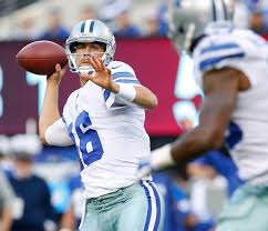 thanksgiving 2015 dallas cowboys turkeys touchdowns and tex 5 points blue