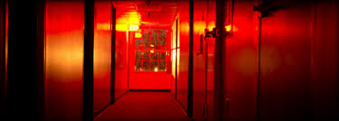 troubleshooting emergency lighting systems atlanta emergency lights exit lighting inspection fire systems inc