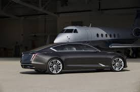 cadillac xts replacement 2020 cadillac ct5 sedan will replace ats cts xts autoevolution