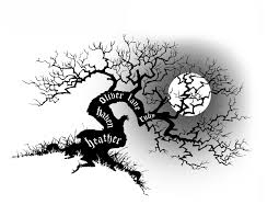 family tree designs family tree designs for