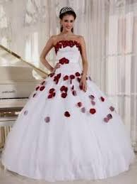 dresses for sweet 15 white sweet 15 dresses with diamonds naf dresses