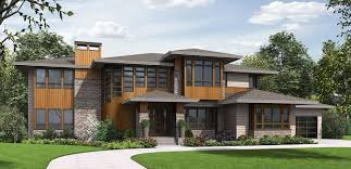 frank lloyd wright style house plans finding the house plan just got easier the house designers