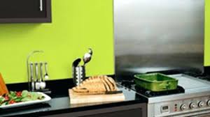 peinture lavable cuisine peinture lavable pour cuisine peintures mates satinaces ou