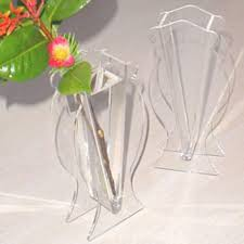 Vases Wholesale Bulk Tall Cylinder Vases Tall Clear Glass Vases For Wedding Glass