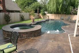 beautiful small pools for your backyard yards small backyard