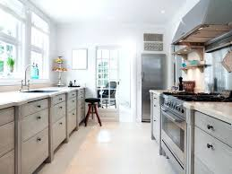 narrow galley kitchen ideas best galley kitchens galley kitchen remodels best galley kitchen