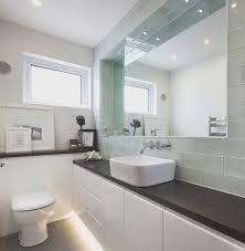 decorating bathroom mirrors ideas decorating bathroom mirrors ideas small bathroom