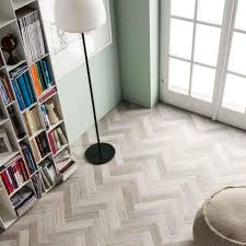 Parquet Effect Laminate Flooring French Parquet Blanc Tile White Porcelain Kitchen Tiles Wall Tiles