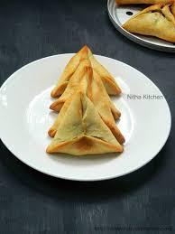 palak chakli palak murukku kurinji spinach fatayer baked savory veg pie recipe middle east bakes